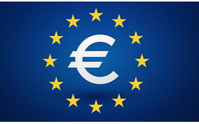 欧美货币当局相继放鸽,欧元延续震荡行情,后市期待一大新猛料