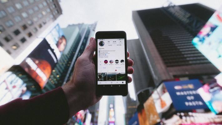 分析完当下最流行的50款App,我得出了它们提高用户粘性的方法