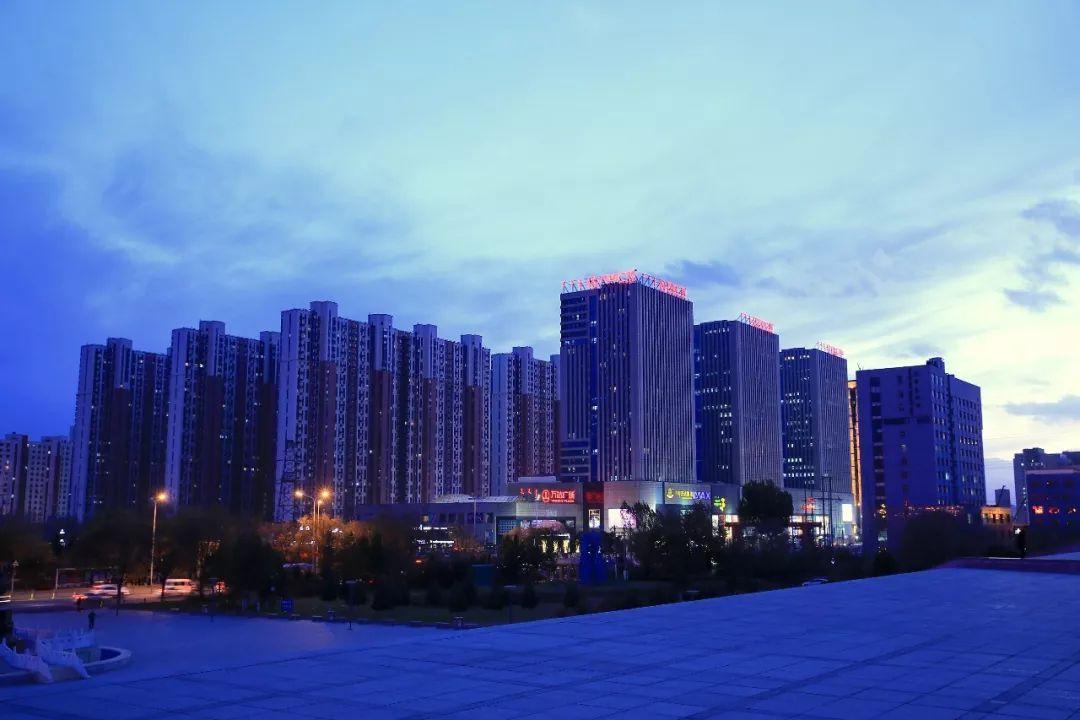 http://www.umeiwen.com/jiaoyu/249497.html