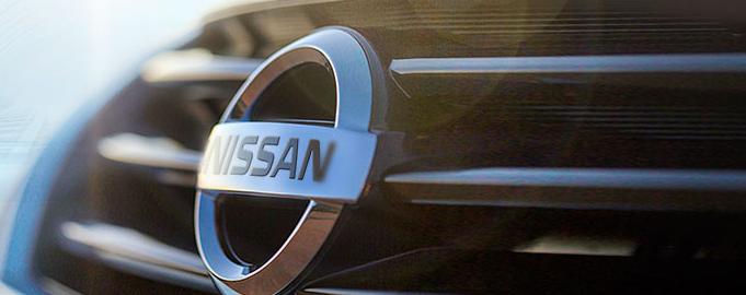 日产汽车已经下调了盈利预期,预计营业利润达4500亿日元