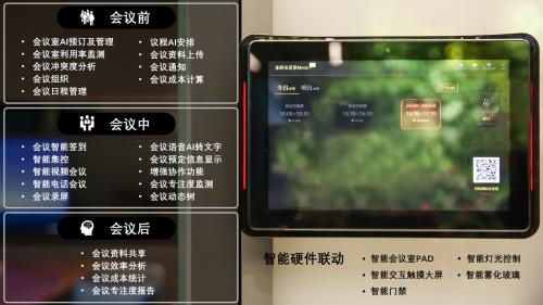 http://www.reviewcode.cn/bianchengyuyan/45732.html