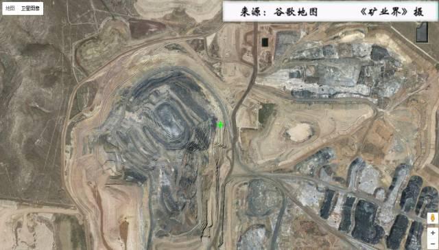 Moab Khotsong金礦