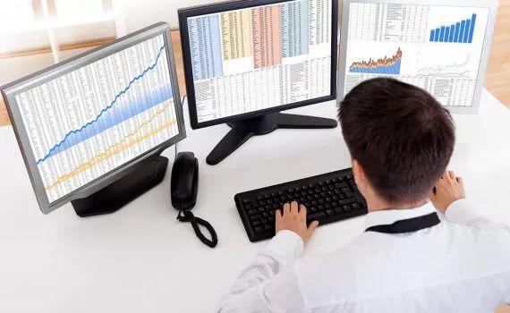 75个交易日,让投资者获利超50%,这家跟单平台可信么?