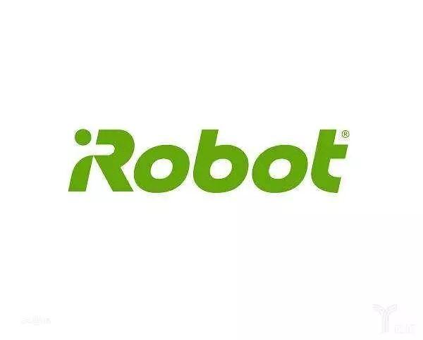 市场情绪乐观依旧,iRobot财报噪音是否被投资者放大了?
