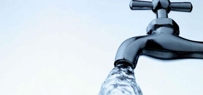 安吉尔总裁孔那 未来三至五年是净水器市场高增长期,达到千亿级规模的风口