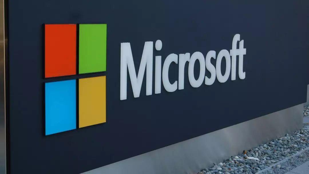Azure增长75%,微软能否赶超亚马逊AWS