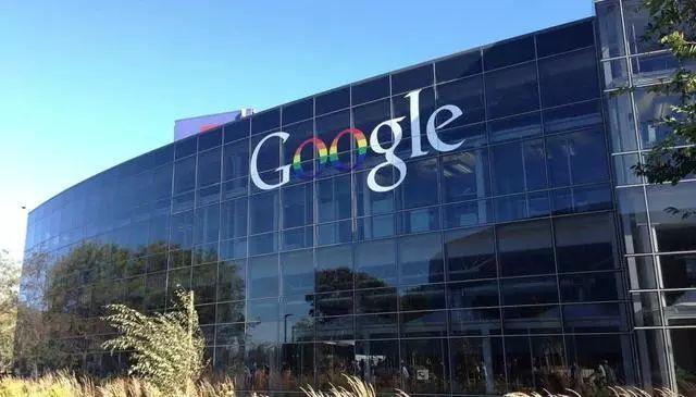 解读谷歌财报:天价罚款致利润缩减,流量成本激增已迎来下行拐点