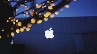 解读苹果新财报:营收利润超市场预期,互联网服务营收突破还为时尚早