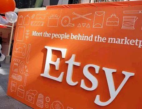Etsy财报前瞻:增长仍在继续,但商家已不堪交易费重负