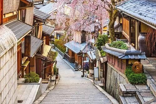 日本免费房 折射出日本社会学问题