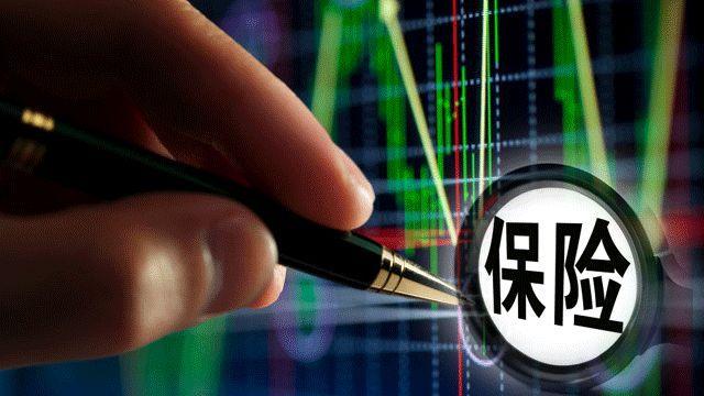 保险另类投资体检数据首次披露,6.
