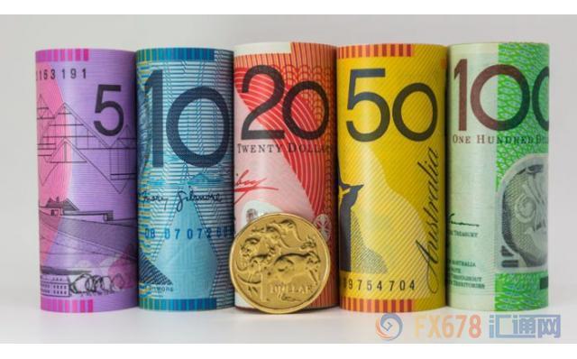澳大利亚大选周末来袭,利空出尽后澳元或得救赎,但料好景不长久