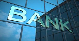 一季度末普惠型小微企业贷款余额同比增两成  商业银行净利润同比增长6.09%