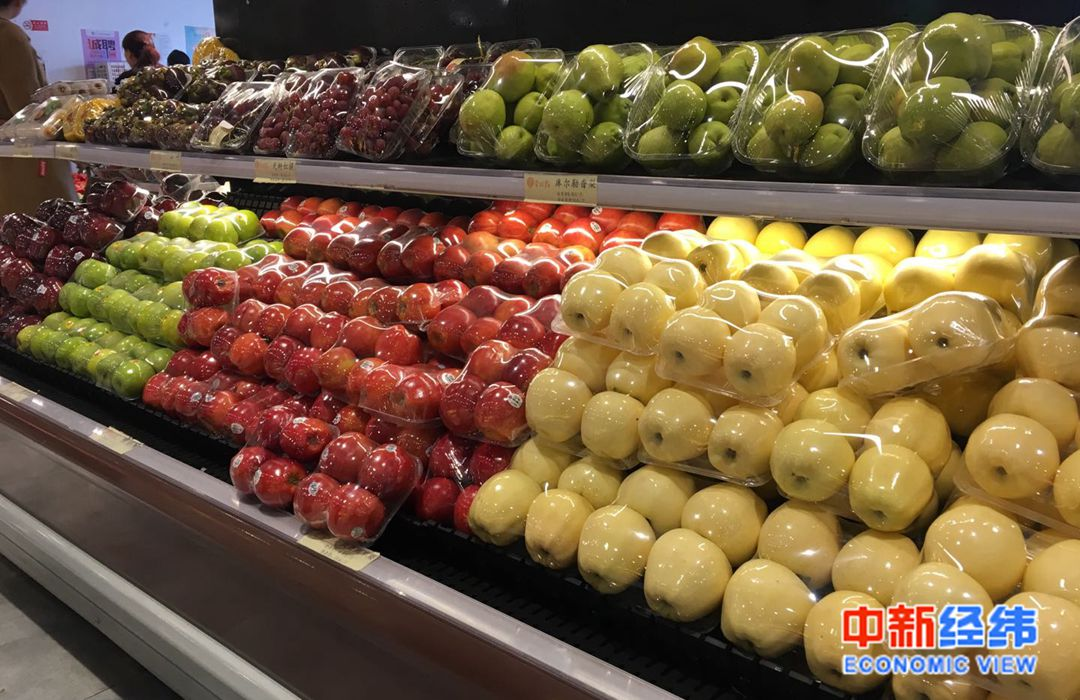 商务部:夏季是肉类消费的淡季,预计猪肉价格将保持平稳