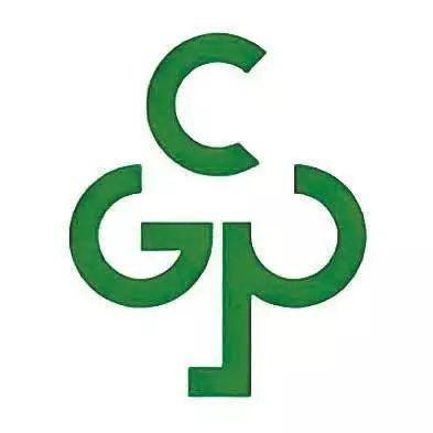 国家市场监管总局制定的《绿色产品标识使用管理办法》正式发布,2019年6月1日起实施。