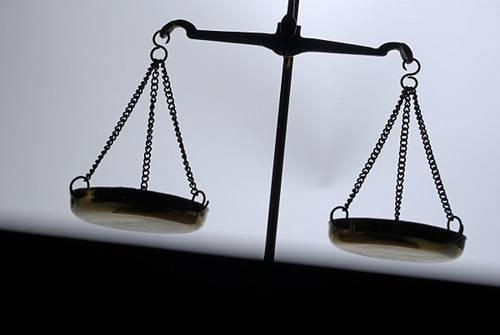 法律的生命在于实施,裁判的价值在于执行。