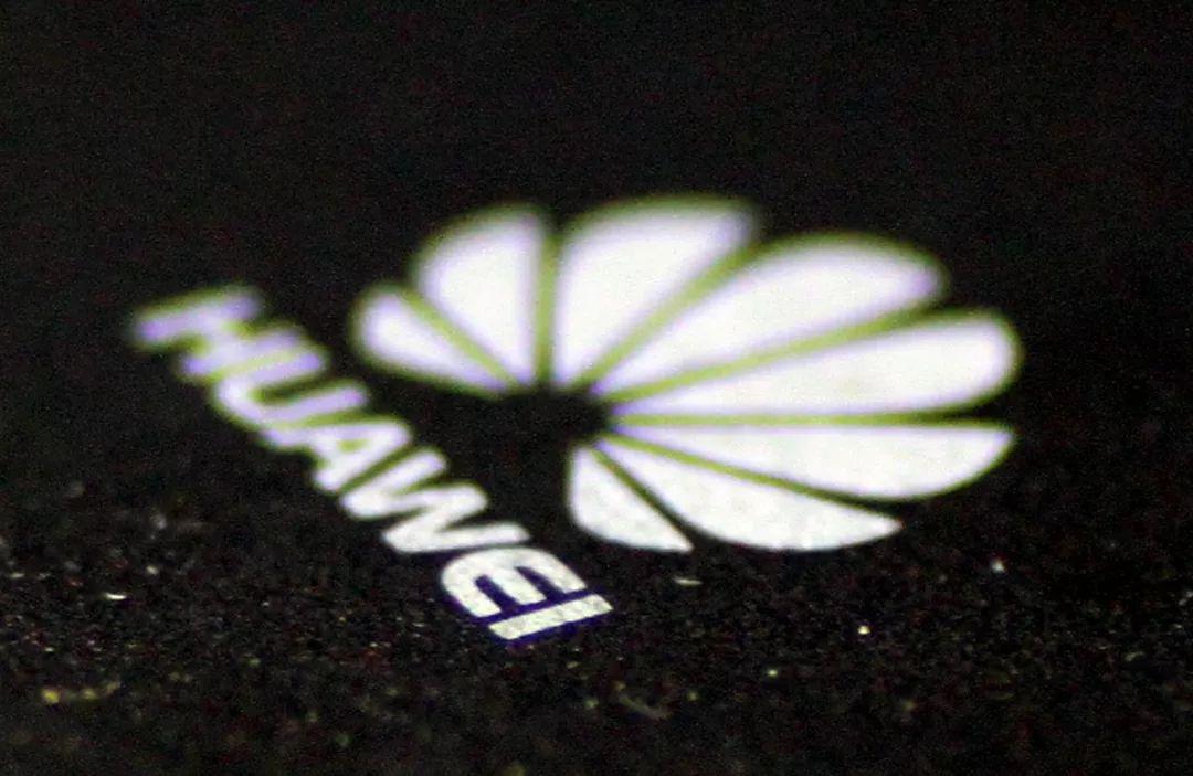 万达体育提交美国IPO申请;孟晚舟事件最新回应;美主播向刘欣再发对话邀请;IBM将于本周裁员约2000人 早报