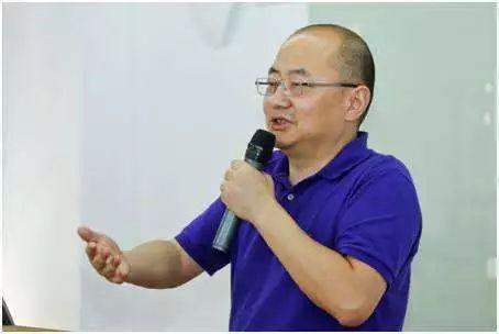 中国历史上最严重的一次知识产权失窃案