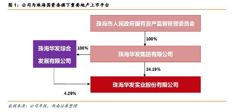 http://www.weixinrensheng.com/shenghuojia/1070011.html