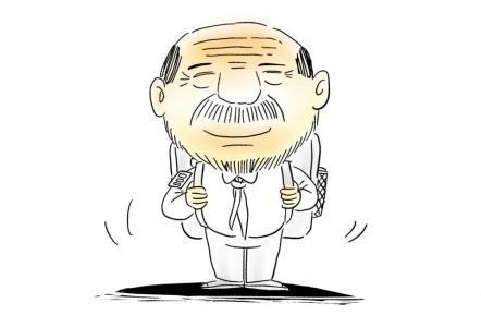 任正非的经典语录【1】
