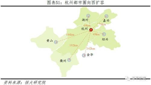 富阳科三路线图1号线