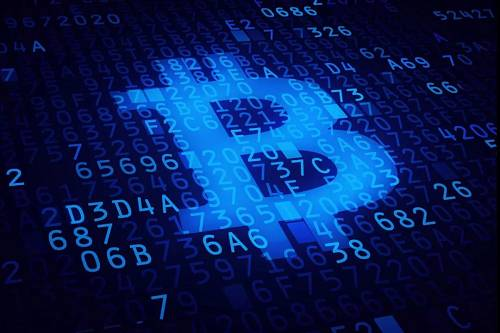 掌控27亿用户,脸书公布数字货币细节,美元霸权将如虎添翼?
