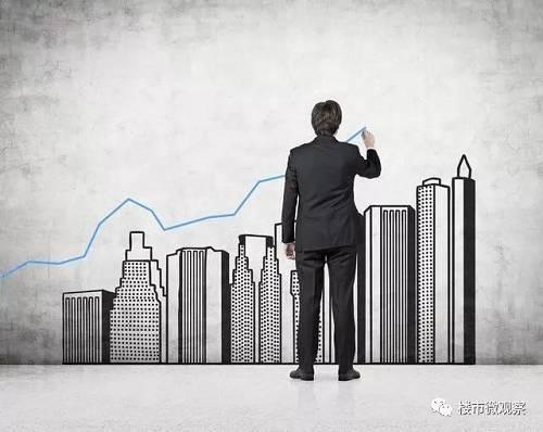 西安(楼盘)限购升级,楼市依然会涨,其他城市也是如此