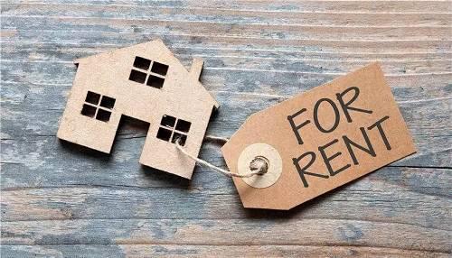 """盈利困境的长租公寓,该不该""""断舍离?#20445;? style="""
