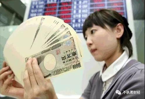 日本的普通老百姓究竟有多富?