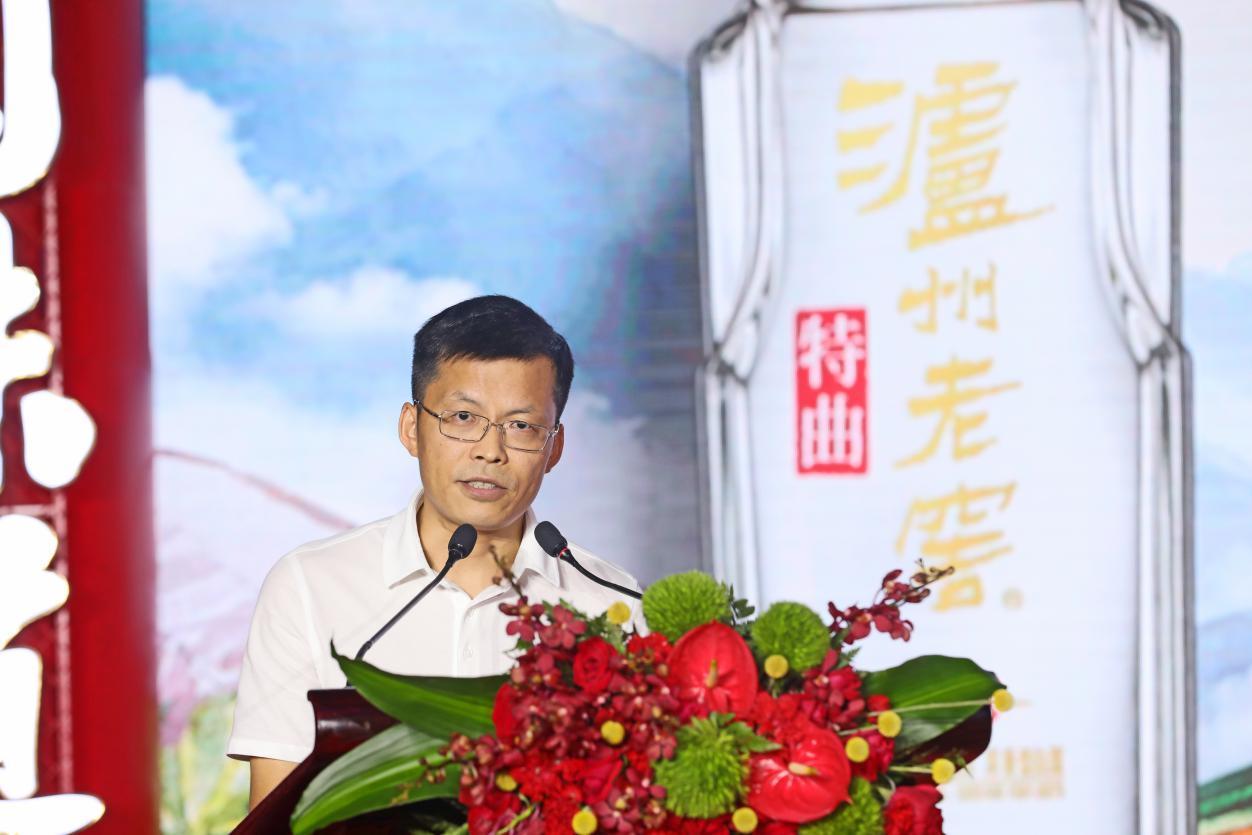 循文化之源,鉴中国正味,中华美食群英榜浙江杭湖双城收官