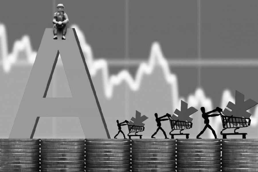 在中美贸易摩擦缓和窗口打开后,股指的反弹力度不如预期,近期有所回调。美联储降息预期下修以及6月宏观经济数据或成为近期股市风险点,股指存在回调压力。此外,科创板临近上市,对资金面也形成脉冲式影响。