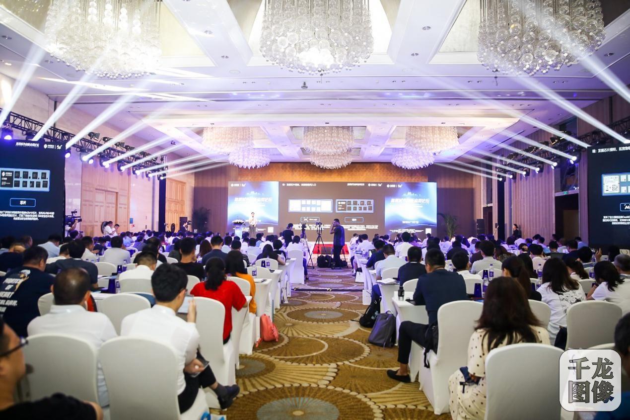 http://www.reviewcode.cn/yunjisuan/58828.html