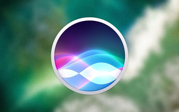 """外媒:苹果可能会2020年WWDC上推出""""SiriOS"""""""