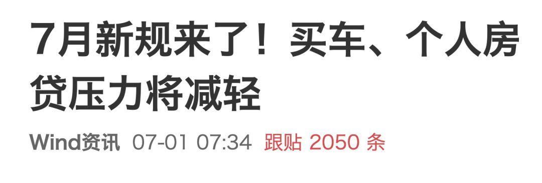 http://www.e5s-okinawa.com/chalingrencai/144020.html