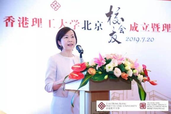 http://www.edaojz.cn/youxijingji/178086.html