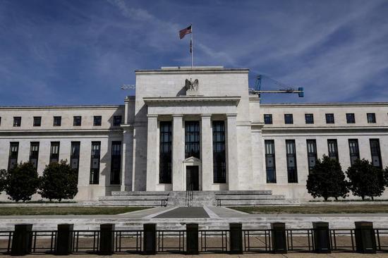 瑞穗经济学家:美联储若降息将加剧经济衰退