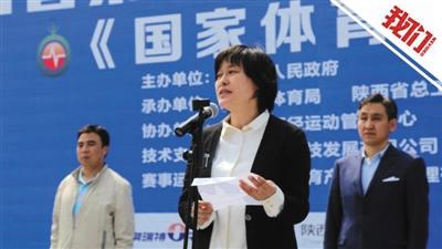 http://www.edaojz.cn/tiyujiankang/181265.html
