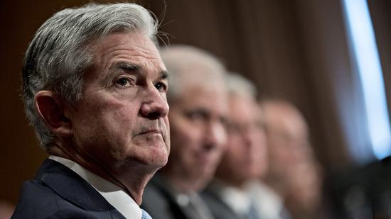 分析师:美联储或许不会拯救市场 而是会令人失望