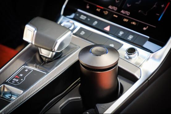 即插即用 高德车盒适配车型扩充至十个品牌超百余车款