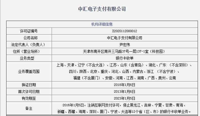 http://www.xqweigou.com/zhifuwuliu/50214.html