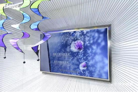 http://www.jienengcc.cn/zhengcefagui/115788.html