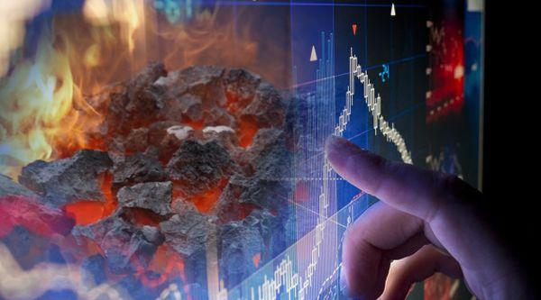 行业迎集中去产能 焦炭会否成为铁矿之后的下个明星?