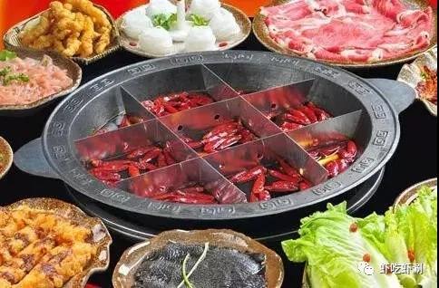 <b>虾吃虾涮虾火锅加盟进军川渝的这几年,它究竟发展的怎么样了?</b>