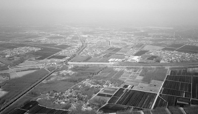 """七千亩国际博览城打造""""会展新城"""""""