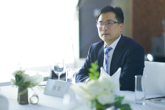 杨德龙:我国资本市场吸引力大增 关注券商等3大方向
