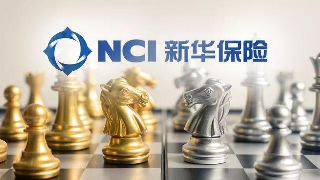 http://www.qwican.com/caijingjingji/1807538.html