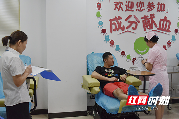 http://blogdeonda.com/chalingxinwen/168560.html