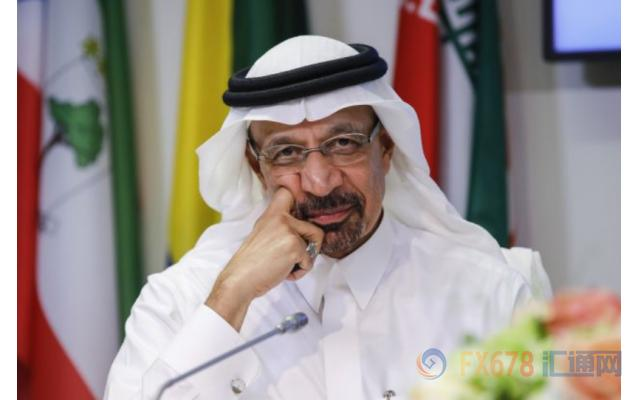 沙特一半的原油生产中断,美布两油疯狂刷新涨幅!后市或问鼎80美元