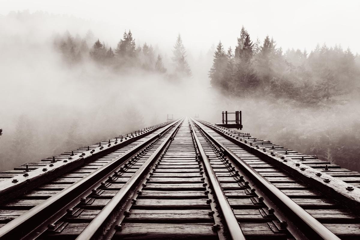 郑州铁路累计发送旅客177.4万人