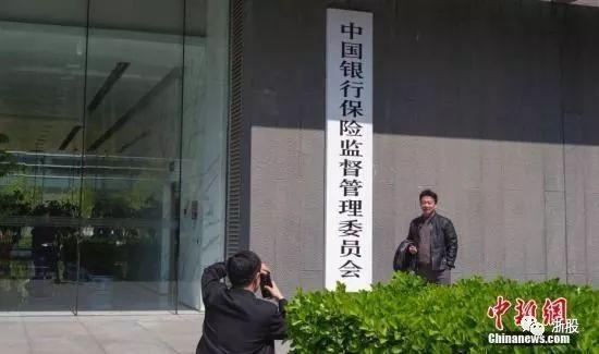 http://www.house31.com/zhengcedongtai/44519.html